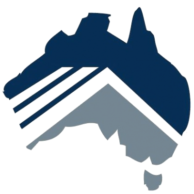 Steelcraft Framing's Company logo