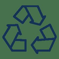 recyclable_b90b812a698776332f4a572da2b7d6c0